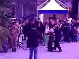 Carabinieri cinofili Palermo - Festa Forze Armate 2009