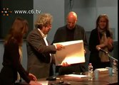 Un premio Oscar come professore: Gabriele Salvatores all'Accademia di Brera