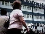 Rafael Correa  Golpe de estado - Ecuador coup attempt Intento de Golpe de estado 2010