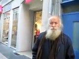 Tunisie    Henri Tibi chante La Goulette