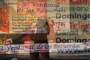"""El """"supuesto"""" hijo colombiano de José José, Manuel José - 40 y 20 (No es, leer descripción)"""