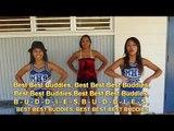 Best Buddies Cheer by Maui High School