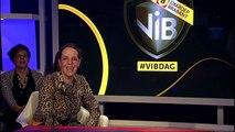 Omroep Brabant VIB dag   Clip 12