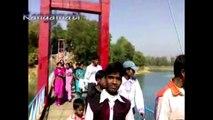 Natural Bangladesh, Beauty of Bangladesh,Sonar Bangladesh,Tourism spot in Bangladesh