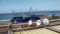 Fanabe Beach, Costa Adeje, Tenerife
