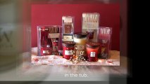 Information About Woodwick Candles