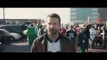 Unelmien pelikirja (Silver Linings Playbook) Toinen traileri (Ensi-ilta 1.2.2013)