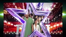 Best Got talent auditions 2015 of all time   Got talent 2015 best auditions around the world000000 0