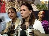 Ouvèti yon nouvo liy ayeryèn Ayisyen ki pote non Haïti Aviation S A kap asire trajè Miami Pòtopr