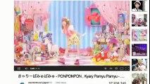[Interview]Japan Lady Gaga Kyary Pamyu Pamyu