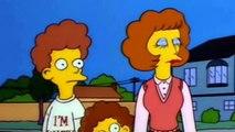 Les Simpsons parodient Breaking Bad (Breaking Bart)