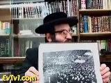 Juden gegen Zionismus werden in Medien nicht erwähnt, The true Jews that the Zionists try to hide