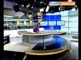 مداخلة مدير موقع المنارة للاعلام في الجزيرة هذا الصباح