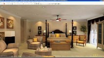 """Interior Design Software"" 