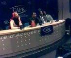 conf intellectuels africains face à la mondialisation (3)