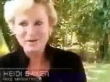 ISLAM Muslims convert to christianity Last days final hour news prophecy update
