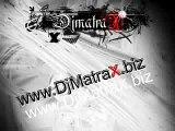 DJ MATRAX Tribal Techno  Mix Turkish DJ