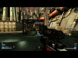 Blacklight Retribution - Sniper Bolt Action - Montage Video #1 (PT-BR)