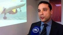 airliners.de: Vueling expandiert in Deutschland