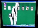 How to Play Solitaire : Fun Tricks in Computer Solitaire
