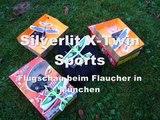 Silverlit X-Twin Sports Video