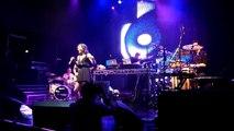 Chicane- No Ordinary Morning Live @ KOKO Camden Town London 27/04/2012