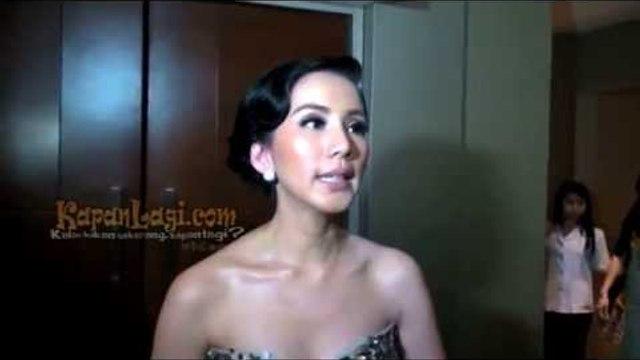 Jill Gladys Kesulitan Belajar Bahasa Mandarin
