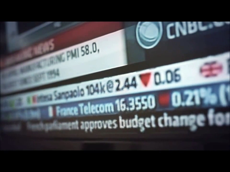 Currency Trading Australia – Make Money In Forex Trading