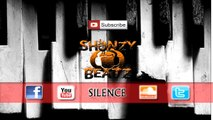 Hard Piano Orchestra Hip-Hop Rap Beat ''Silence'' 2014 by ShonzY BeatZ (no samples all played)