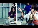 Foxxi misQ - Ultimate Girls