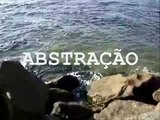 Água Viva, por Clarice Lispector (!)