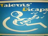 interview Talents'dicaps journée emploi étudiants handicapés