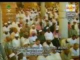 AbdulRahman Al Sudais--Al-Insan