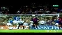 Impossible Bicycle Kick Acrobatic Goals ● Ronaldinho ● Ibrahimovic ● Rooney-HD 2015