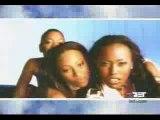 Timbaland feat Fatman Scoop Drop