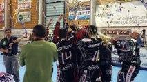 Roller Hockey: le champion, c'est encore Rethel!