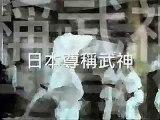 紀念李小龍自製片段