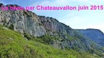 le baou par chateauvallon