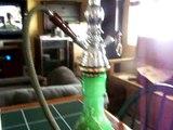 Hookah Smoking-Hookah Forums Intro