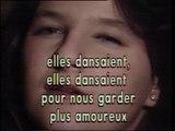A toutes les filles - D. Barbelivien/ F.Gray - Karaoke