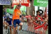Tour de France 2008 Samuel Sanchez cycling Cyclisme velo