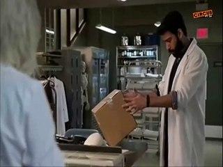 """""""Work Bitch"""" na série """"iZombie"""""""