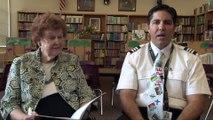 Reid School Private School Salt Lake City - Adpot a Pilot