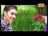 "O Mere Mehboob Sanam""New Hindi Album Songs""|Hindi Full video Song|Latest Hit Hindi Songs 2015-Sad Song-SuperHit Album Song"
