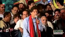 Mouth Breaking Reply to ANP, PMLN, PPP on KPK Elections From Imran Khan