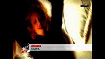 Madonna - Bad Girl [NRJ HITS HD SPÉCIALE MADONNA]