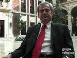 Porfirio Díaz en defensa de Porfirio Díaz (1)