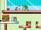 90'lı yılların bomba atari oyunları the best of 90's arcade games PART1