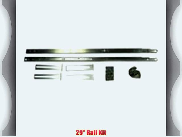29 Rail Kit