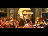 **Austin Powers, Goldmember** Beyonce - Goldmember. HQ